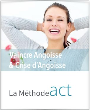 act-la-methode.jpeg