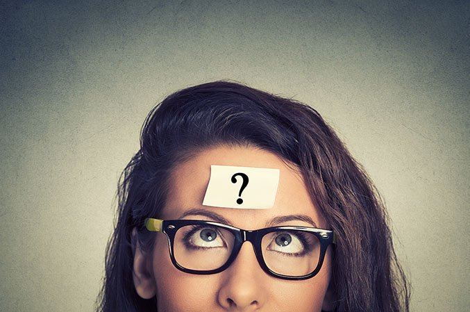 questions-frequentes-programme-therapeutique.jpg